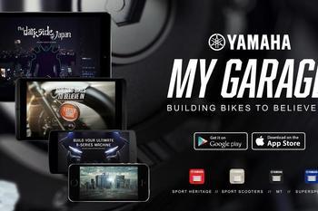 yamaha_mygarage-app_4devices.jpg
