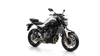 2017-Yamaha-MT-07-EU-Powder-White-Studio-001.jpg