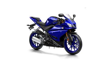 2018-Yamaha-YZF-R125-EU-Yamaha-Blue-Studio-001.jpg