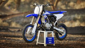 2018-Yamaha-YZ65-EU-Racing-Blue-Static-002.jpg