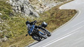 2019-Yamaha-LMWTRDX-EU-Phantom_Blue-Action-010-03.jpg