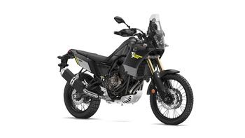 2019-Yamaha-XTZ700-EU-Tech_Black-Studio-001-03.jpg