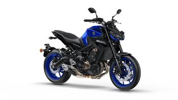 2019-Yamaha-MT09-EU-Yamaha_Blue-Studio-001-03.jpg