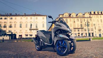 2020-Yamaha-MW125-EU-Icon_Grey-Static-001-03.jpg