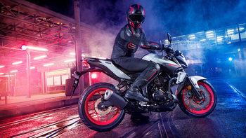 2019-Yamaha-MT320-EU-Ice_Fluo-Static-001-03.jpg