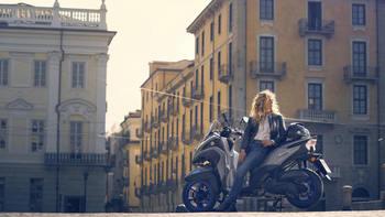 2020-Yamaha-MW125-EU-Icon_Grey-Static-003-03.jpg