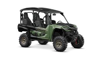 2021-Yamaha-YXF1000EW-21AS-EU-Covert_Green_-Static-001-03.jpg