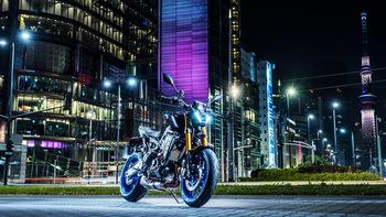 2021-Yamaha-MT09DX-EU-Icon_Performance_-Static-005-03.jpg