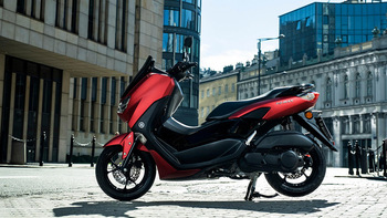 2021-Yamaha-G125YM-EU-Anodized_Red-Static-003-03.jpg